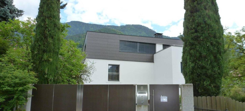 Case moderne prezzi case moderne prezzi case di legno for Case moderne prezzi
